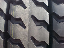 malaysia and vietnam tyres