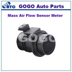 High Quality Mass Air Flow Sensor Meter FOR RENAULT/OPEL/VAUXHALL OEM 5WK9609 7700314057 7700314669