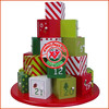 /product-gs/wooden-decorative-christmas-candy-box-60131788632.html