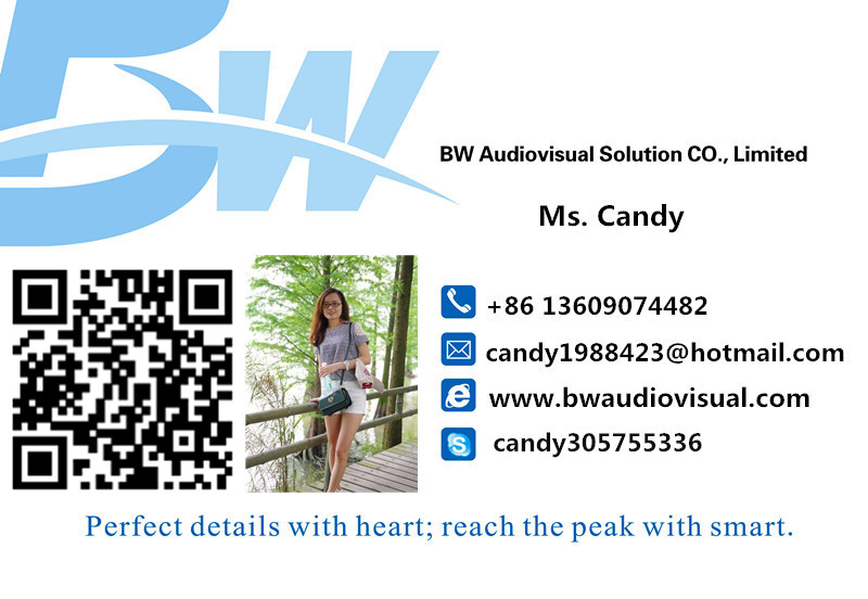 Candy business card.jpg