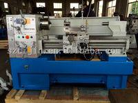 lathe machine tool cm6241