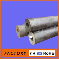 2015SCH 40 aisi 1020 asme b36.10 schedule 80 seamless carbon steel pipe for construction and steel structure in stock