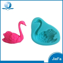 2015 Hot Selling High Quality Durable Animal Shape Cake Mold