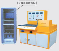 2015High quality Automotive Starter Test Rig test bench-FQZ-2C Automobile Electrical Test Machine