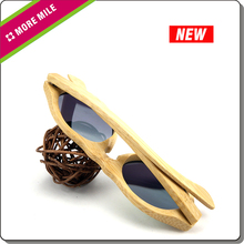 2015 aviator wood sunglasses