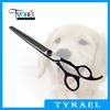 pet scissors dog grooming scissors high quality hair scissors separate scissors