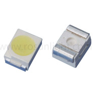 0.06W 3528 SMD led specifications