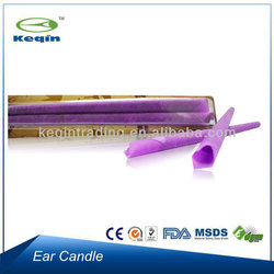 2014 Health and Beauty Products, Bee Wax Ear Candle