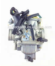 High Quality Factory Price Performance Carburetor 30mm for 150cc GY6