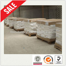 Hot sale oil pam Factory offer directly