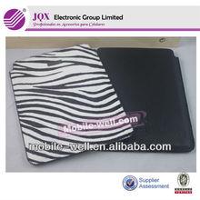 funda for ipad2 leather case
