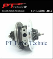 New turbo CHRA Garrett GT2056V 769708 14411EC00B Turbocharger for N-issan Navara 2.5 DI auto parts