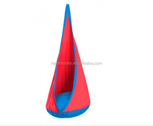 Hammock chairs for kids hammock chairs for children