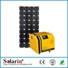 solar panel inverter systerm 20kw off grid solar system