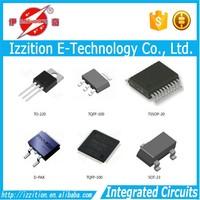 ic chips K2200G SIDAC 205-230V 1A DO15