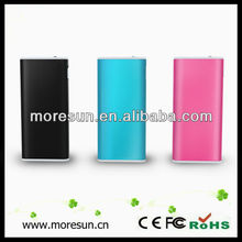 New Style portable power source for promotion gift