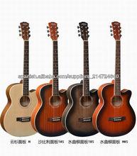 """39"""" 40"""" 41"""" Nueva guitarra caliente instrumentos musicales"""