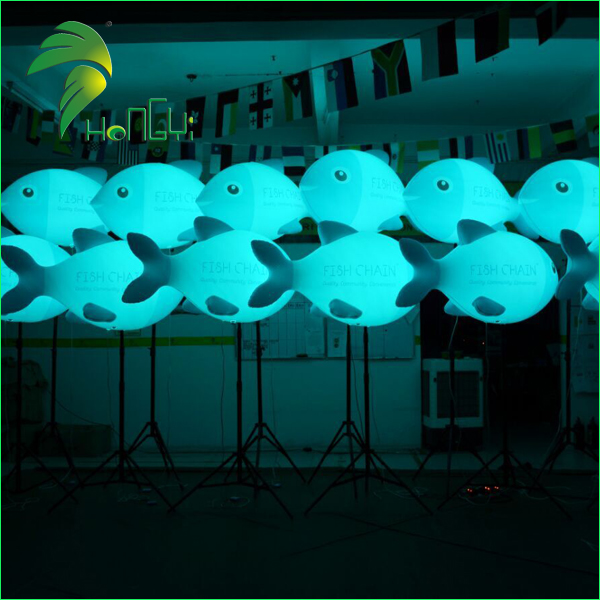 inflatable led fish (6)