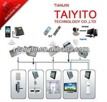 Smart Home Automation remote control system products