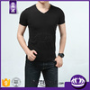 wholesale excellent quality promotional new model t shirt custom logo
