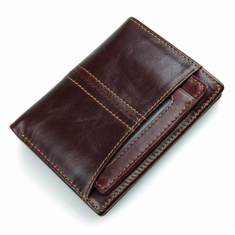 RFID wallet (3).jpg