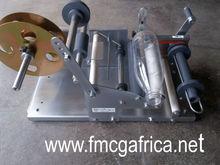 ML-120 Labelling machine Semi-automatic