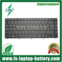 Laptop internal keyboard for Acer Aspir.e 3810 3810t 3410T 4810T 4410T 5935G 5935 Notebook Keyboards