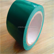 looking for sole agent distributor adhesive pvc pipe tape
