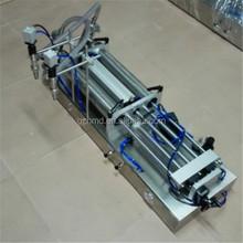 Krem peynir paketleme makinesi/koku giderici paketleme makinesi/silikon mastik paketleme makinesi