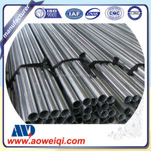ANSI C80.3 Pre-galvanized Steel Electrical Metal Tubing
