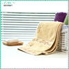Egyptian bath towels manufacturers towel Antibacterial Deodorant kids towels