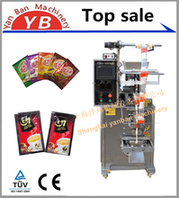 YB-150F coffee powder packing machine/ filling and packing machine 0086-18516303931