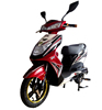 Chinese manufacturer racing motorcycle 500w cheap electric motorcycle with pedals