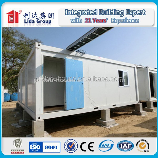 2015 high quality low cost shipping containers buy for Maison low cost container