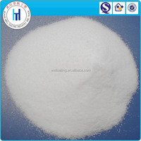 Industrial use Sodium Chloride Price