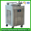Low cost and high profits commercial dough divider for sale/dough divider rounder