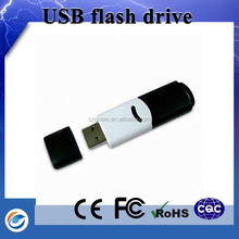 2015 new products 500mb usb flash drive with jewelry gift boxes