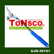 Hammer Hand Tool Adjustable Pry Bar Auto Repair Hammer