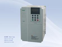 15kw static converter for 3 phase printing application 380V AC inverter