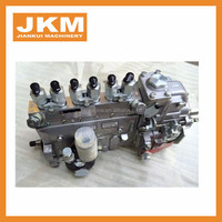 Genuine ZEXEL FUEL PUMP INJECTION PUMP oil pump FOR 9 400 613 378 9400613378 101608-6353 SK330-5