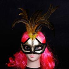 New Design Black face Mask masks