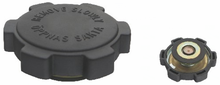 auto spare parts of automobile fuel tank cap for scania expansion tank with oem: 1318911,1403954