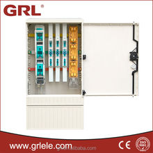 HOT SALE!! good quality cable distribution box busbar box electrical