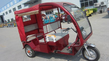 china electric passenger motorcycle for sale