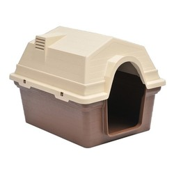 dog house sale,cheap dog house sale,antique roofing material