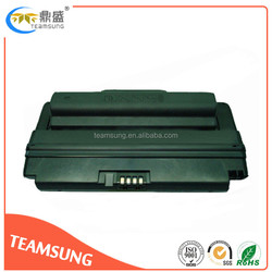 2015 best selling product compatible samsung ML-3050 toner cartridge
