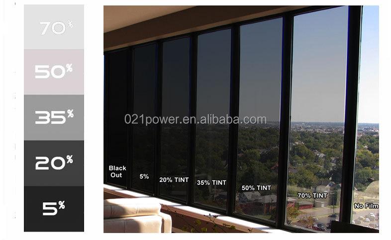 Windows Obscure Film Opaque Window Film/obscure