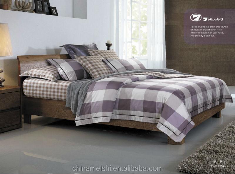 Wholesale High Quality Bedding Set Duvet Cover Set