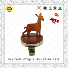 Wholesale modern good luck home decoration for feng shui