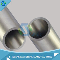 202 Seamless Stainless Steel Pipe/Tube curved pipes
